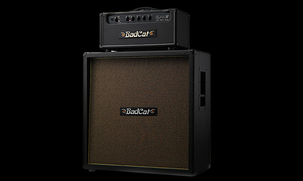 4x12 Ext Cabinet