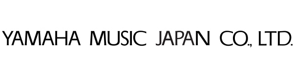 YAMAHA MUSIC JAPAN CO., LTD.