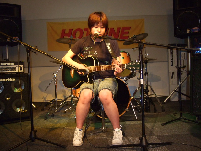 20070726-AYA.JPG