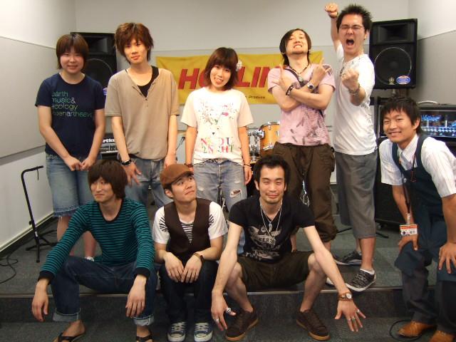 20070726-DSCF0979.JPG