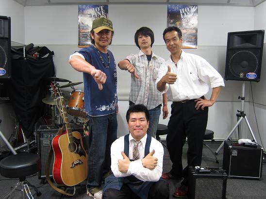 HOTLINE ららぽーと横浜店 6月22日