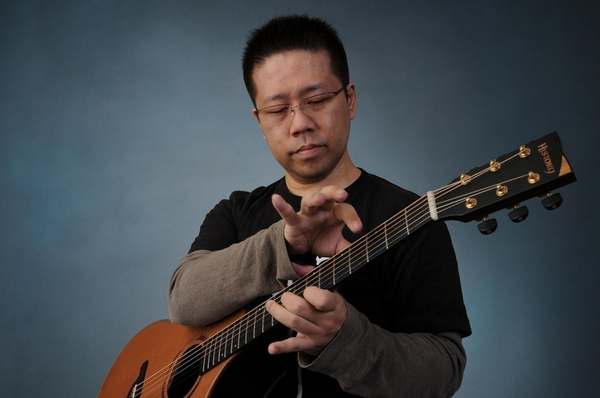 ソロギターセミナー