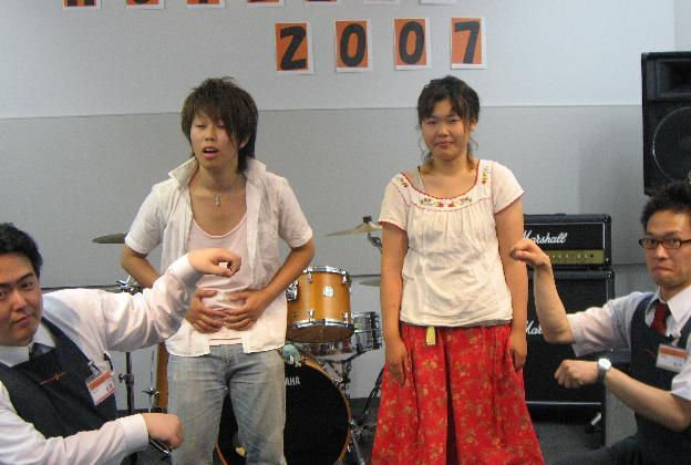 20070624-0624syuugou_p.JPG