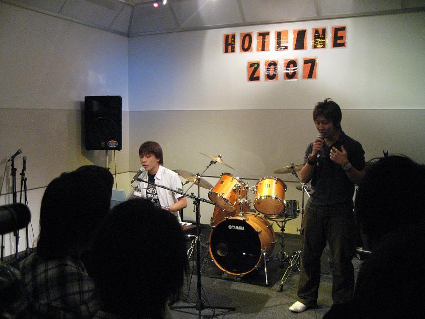 20070714-BIG_WIN.JPG