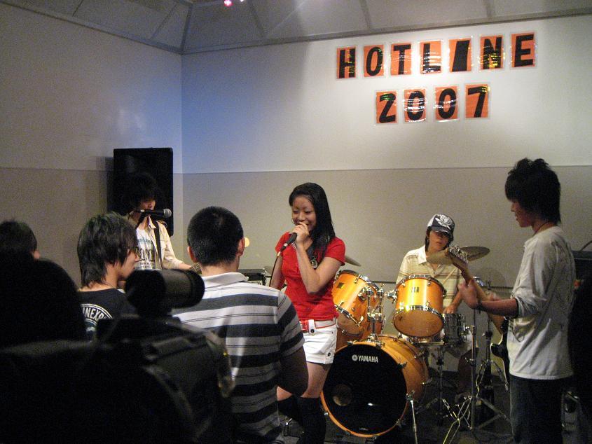 20070714-KYARAKURUCART.JPG