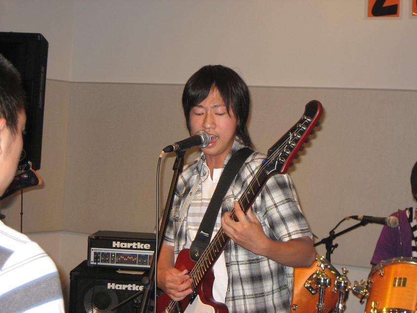20070714-OKAZIMASAN.JPG