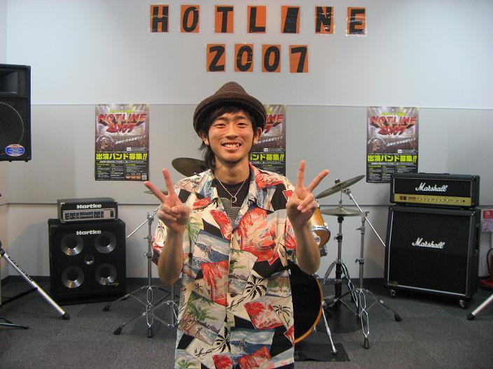 20070830-matsubarake.JPG
