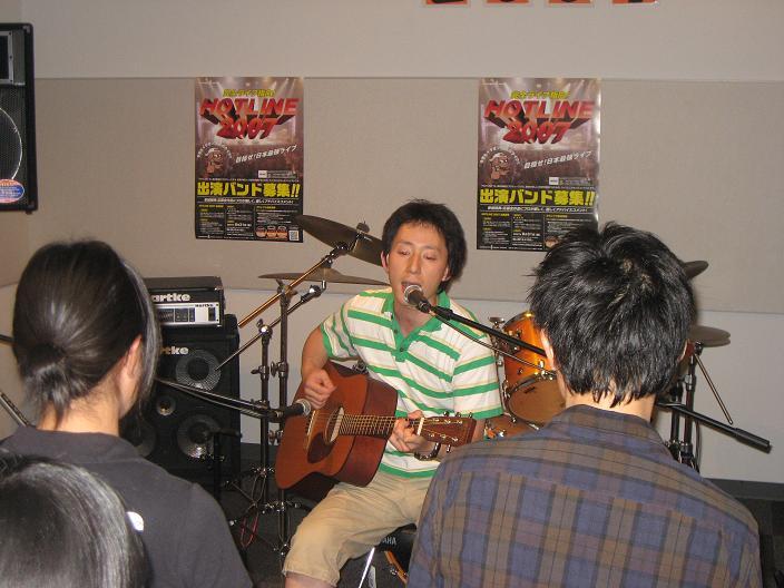 20070830-tozawa_01.JPG