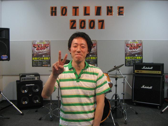 20070830-tozawa_shinobu.JPG
