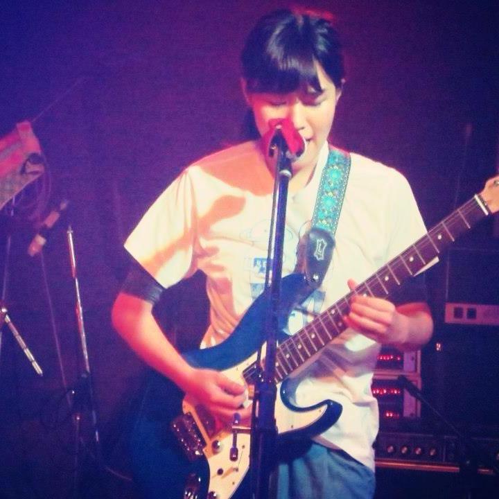 2月にライブに呼ばれました!in第2の地元名古屋