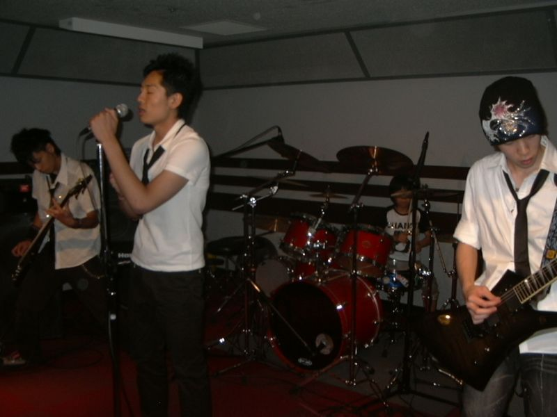 20070716-utsunomiya3-1.jpg