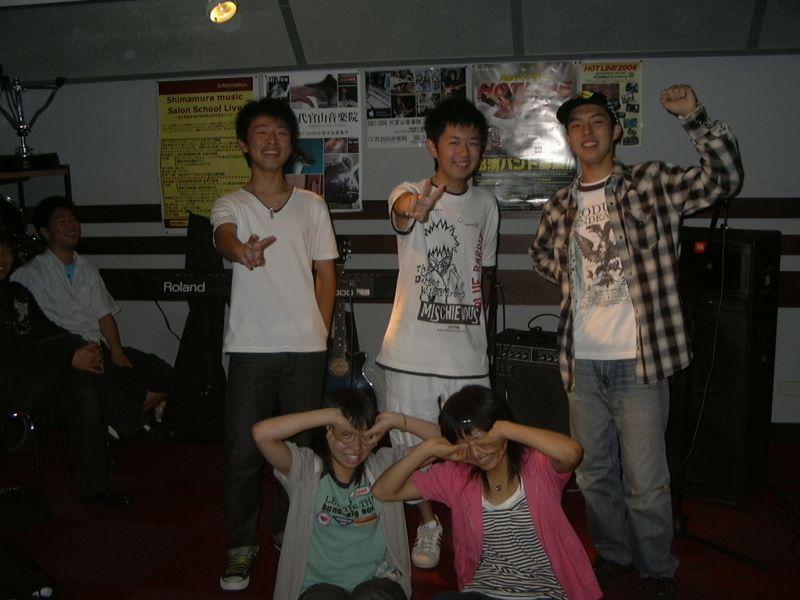 20070716-utunomiya2-1.jpg