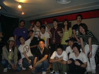 20070717-sapporo-p-shugo.jpg