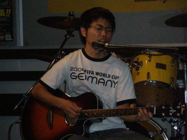 20070724-hachiouji1-120070722-kitoku.jpg