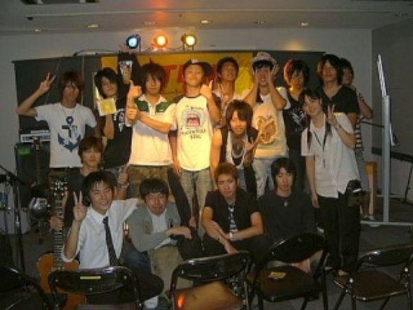 20070816-nagoya0-1.jpg