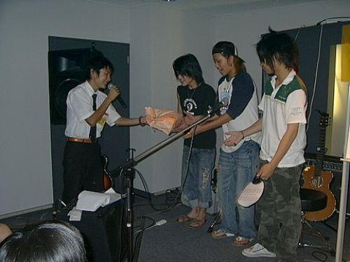 20070816-nagoya00-1.jpg