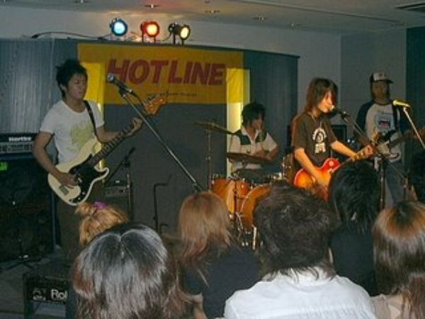 20070816-nagoya1-120070813-kome.jpg