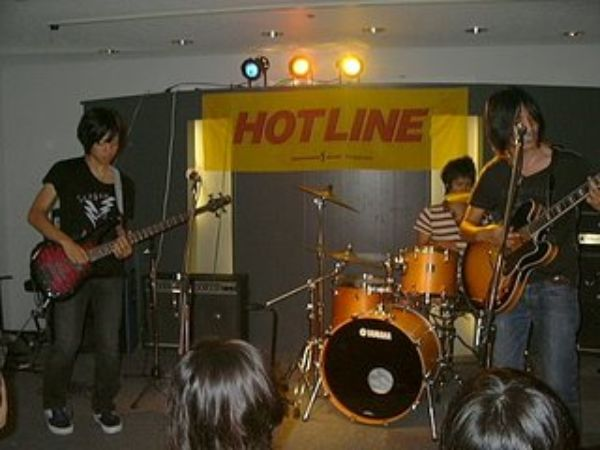 20070816-nagoya3-120070813-ni.jpg