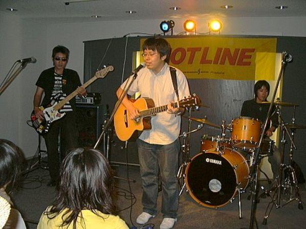 20070816-nagoya4-1.jpg