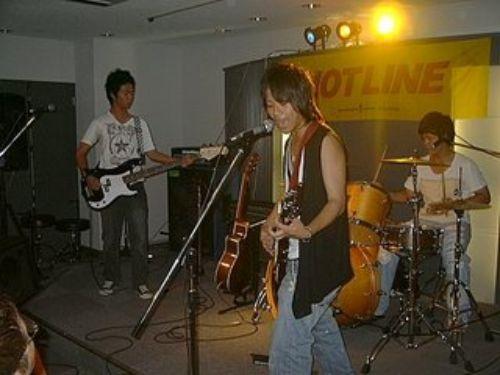 20070816-nagoya5-120070813-hi.jpg
