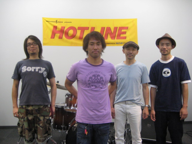 20080713-zenin.jpg