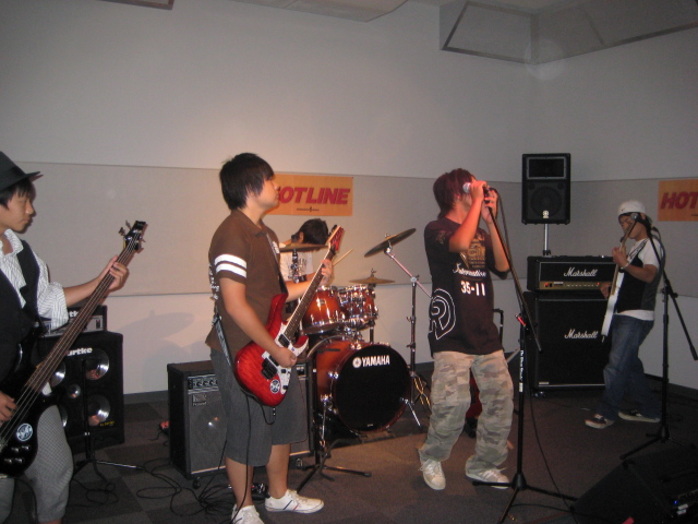 TimecRock