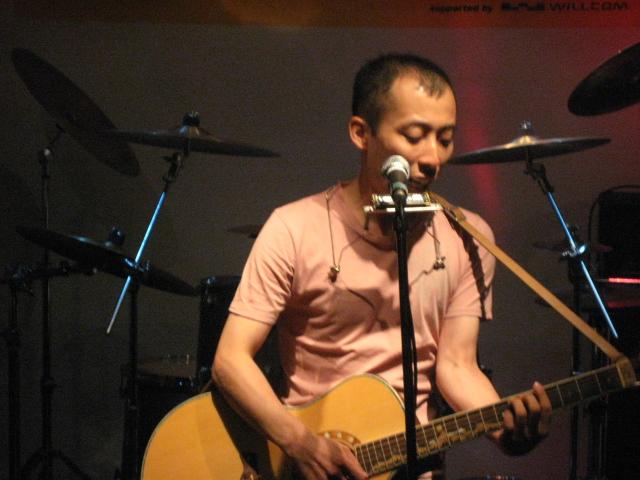 20080721-aaa02.jpg
