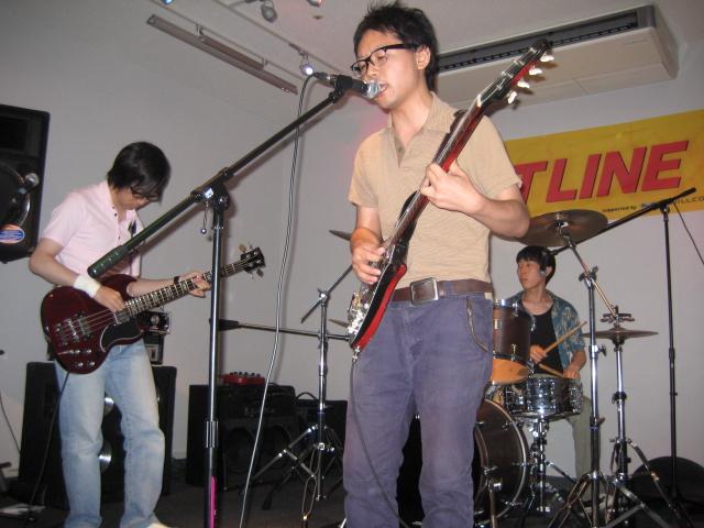 20080721-aaa08.jpg