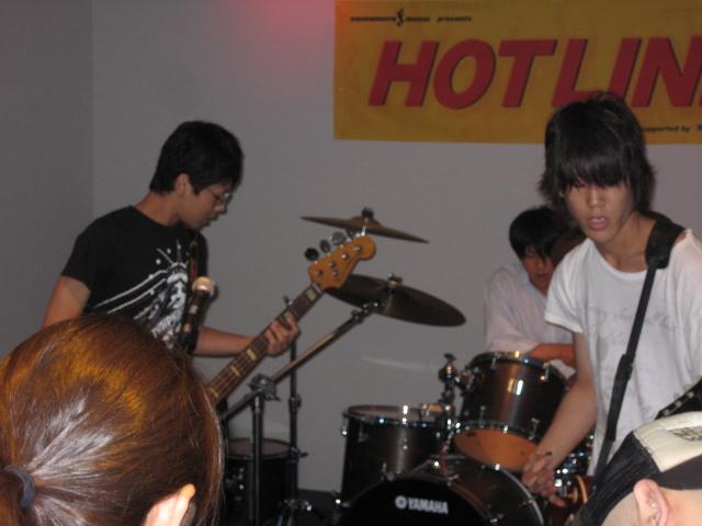 20080721-aaa09.jpg