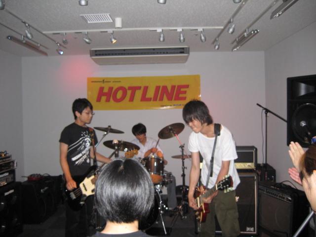 20080721-aaa10.jpg