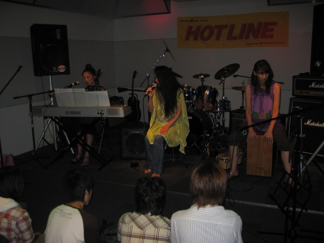 20080810-tiguri.jpg