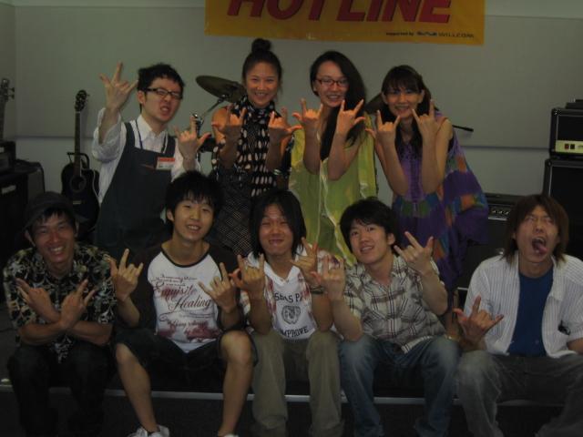 20080810-zenin.jpg