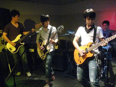 20090810-black01.JPG