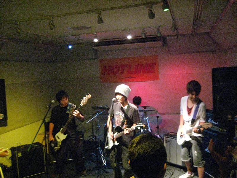 20090817-CLASIC004.jpg