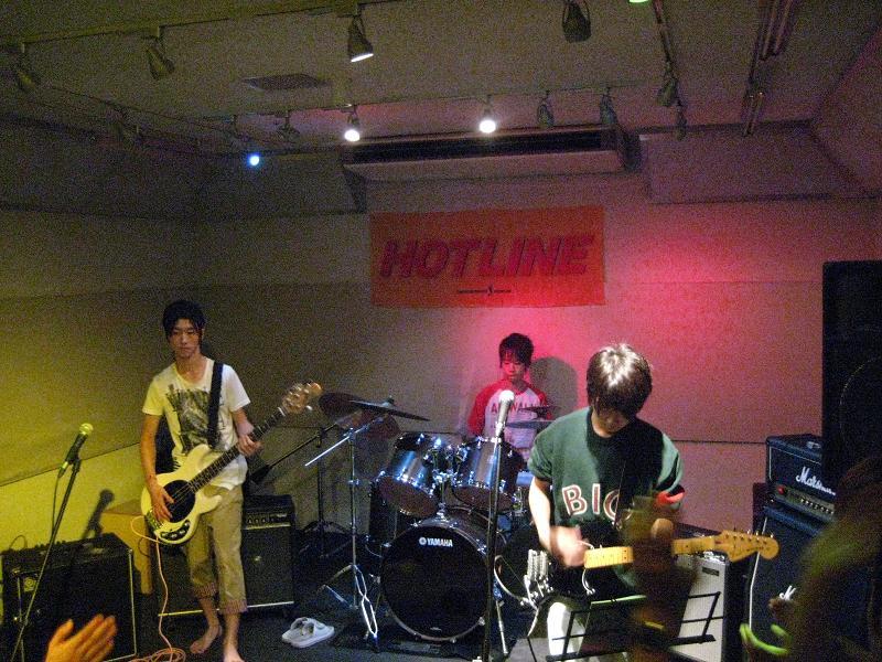 20090817-GOM009.jpg