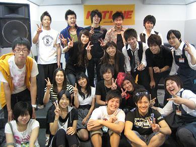 20090823-shuugou.jpg