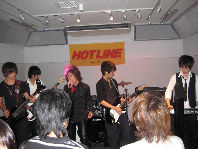 20090824-ram.jpg