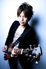 20131022-YAMAGUCHI.jpg