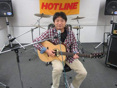 hotline2014 tsukada