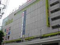 ミーナ町田