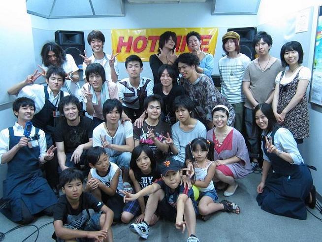 HOTLINE2012_0729