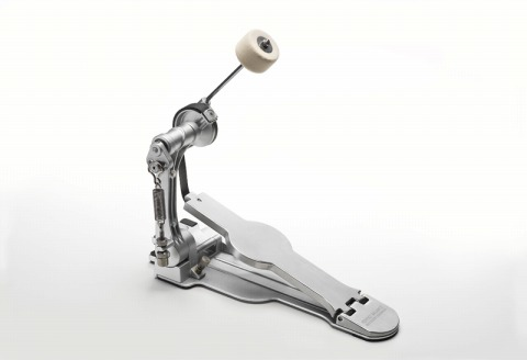 PERFECT BALANCE PEDAL BY JOJO MAYER