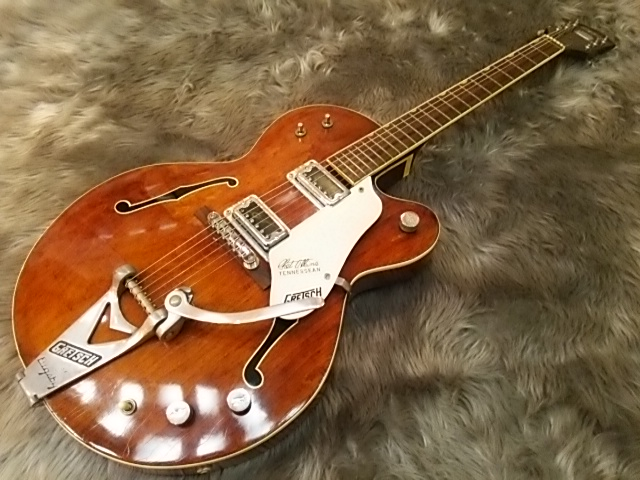 1967 Gretsch Tennessian