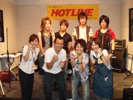 20080812-SHUGO.JPG