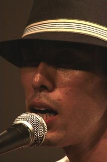 matsumotomasayuki
