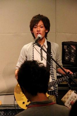 G稲垣さん