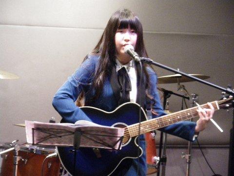 LiveGreen nagisa1