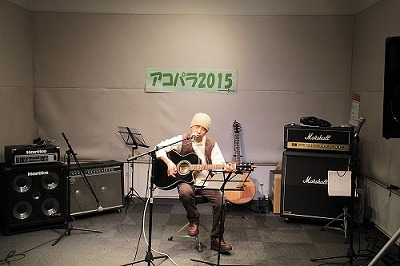田中 柾行