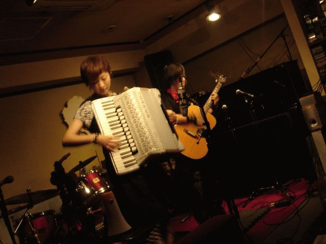 20080919-aco-rock.jpg