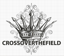 CROSSOVERTHEFIELD